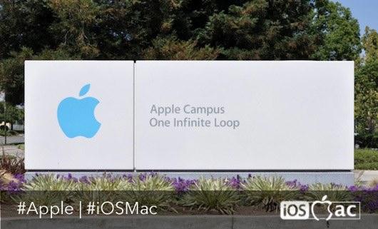 apple-desciende-puesto-35-iosmac