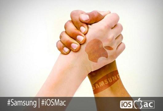 apple-vs-samsung-pide-nuevo-juicio-iosmac