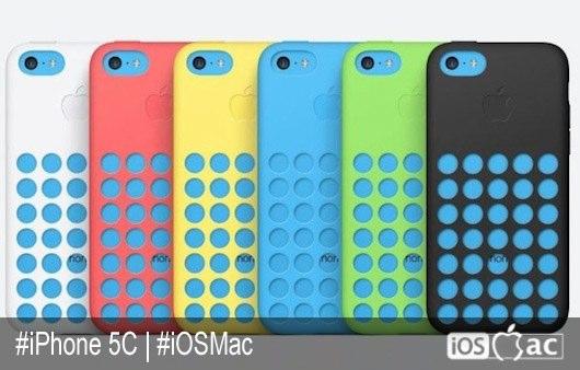 carcasa-del-iPhone 5C-iosmac