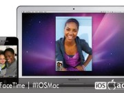 facetime-de-audio-en-mac-iosmac