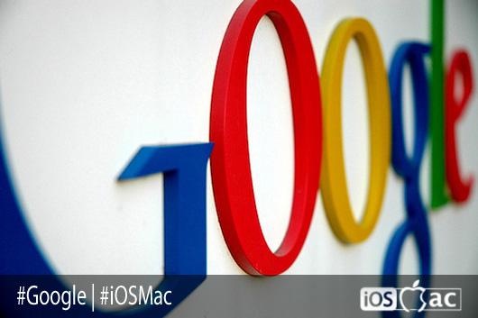 google-supera-a-apple-2013-más-comentada