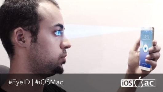 iPhone-6-con-Eye-ID-iosmac