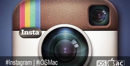 instagram-evento-12-de-diciembre-iosmac
