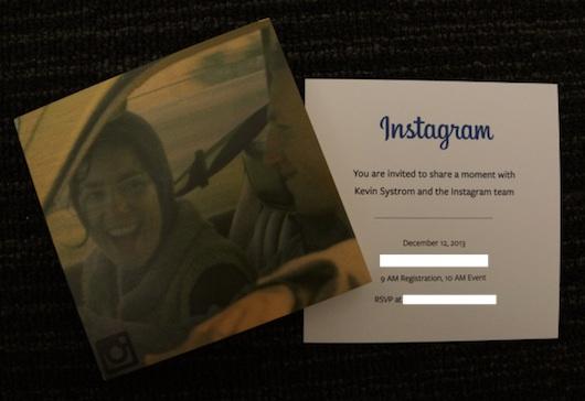 instagram_invite