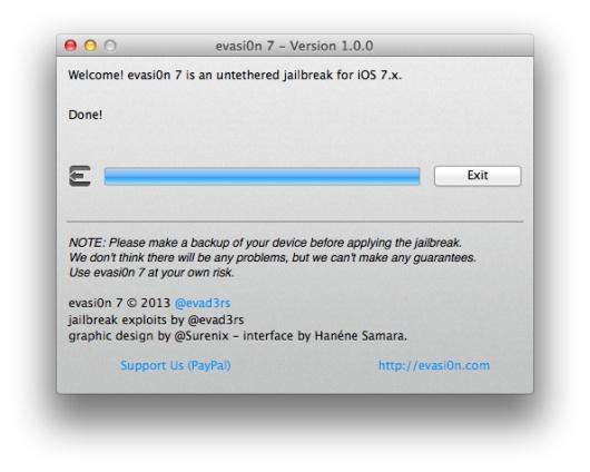 iosmac-Jailbrek-iOS-7-evation-iPhone-5s-20-530x424