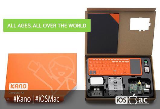 kano-computadoar-modular-iosmac