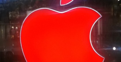 logo-apple-en-rojo-iosmac