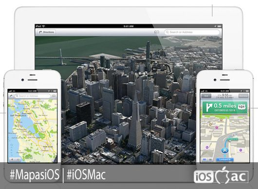 mapas-nuevas adquisiciones-de-apple-iosmac