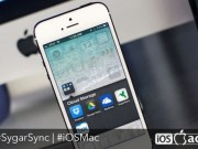 sugarsync-iphone-iosmac