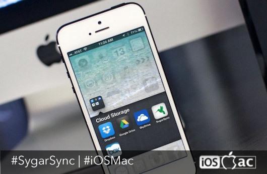 sugarsync-iphone-iosmac