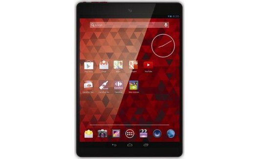 tableta-carrefour-530x326