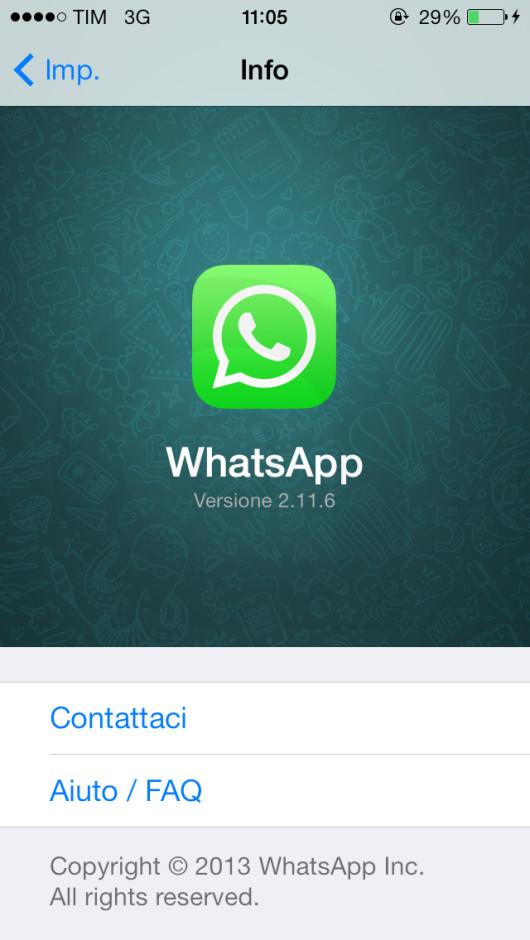whatsapp-2.11.6-iosmac-530x940