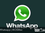 problemas-cuentas-de-whatsapp-logo-iosmac