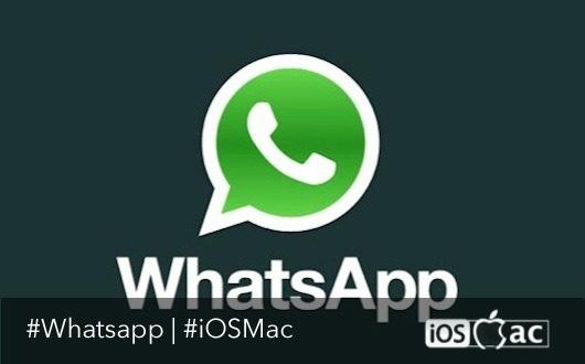 problemas-de-whatsapp-logo-iosmac