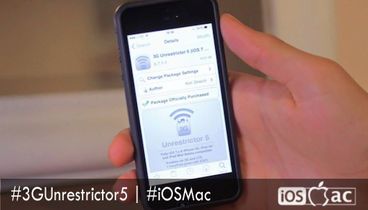 3G Unrestrictor 5-iosmac-1