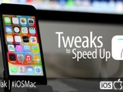 5-tweaks-mejorar-ios-7-iosmac