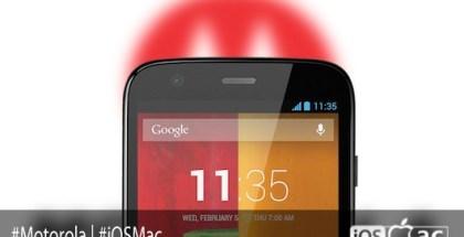 CEO-de-Motorola-iosmac