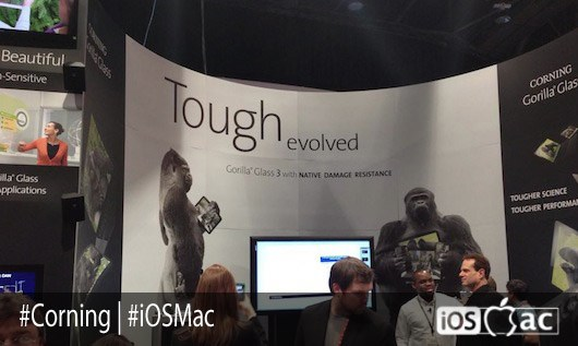 Corning-gorilla-glass-3d-iosmac