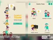 Family Team-iosmac-1