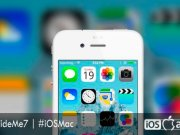HideMe7-tweak-iosmac