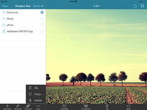 WinZip-3.0-for-iOS-iPad-iosmac-004