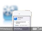 Winterboard-cydia-iosmac