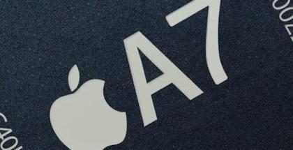 apple_a7_chip-64-futuro-a8-chip-iosmac
