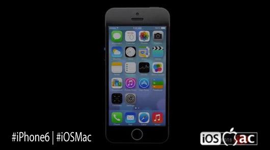 otro-concepto-iphone-6-iosmac