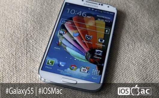 galaxy-s5-s4-iosmac