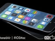 iphone-6-air-iosmac