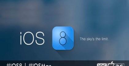 nuevas características de iOS 8-iosmac-
