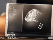 nuevo-ipad-pro-12.9-pulgadas-iosmac