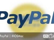 paypal-apple-iosmac