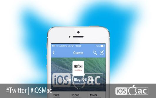 twitter-actualiza-app-web