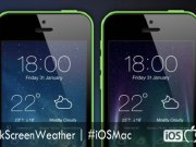 LockScreen-Weather-iosmac-cydia