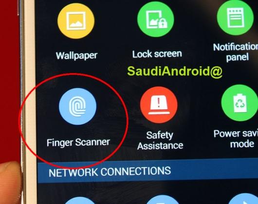 Samsung-Galaxy-S5-leaks-ahead-of-event-13-530x418
