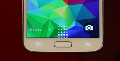 Samsung-Galaxy-S5-leaks-ahead-of-event-3-530x353