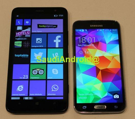 Samsung-Galaxy-S5-leaks-ahead-of-event-9-530x468