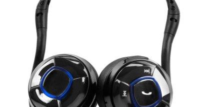 sorteo-SoundWear-HDS10-1