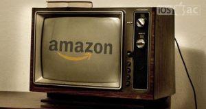 amazon-tv-iosmac