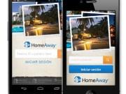 app-homeaway-iosmac
