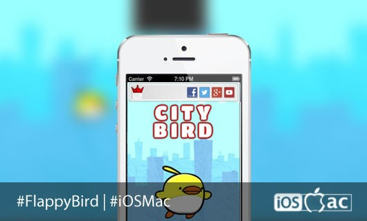 clones-flappy-bird-iosmac