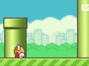 flappy bird-iosmac