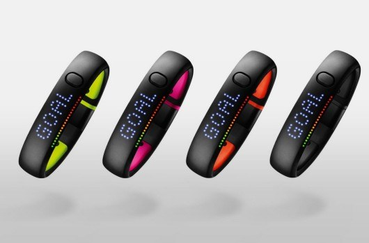 fuelband-se_main-NEW-530x349-