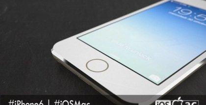 iPhone-6-especificaciones-iosmac