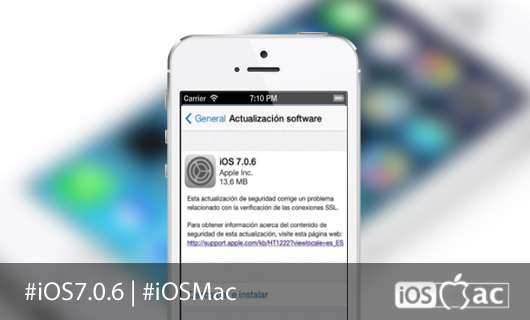 ios-7.0.6-iosmac