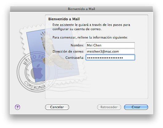 correo-spam-mail-apple-iosmac