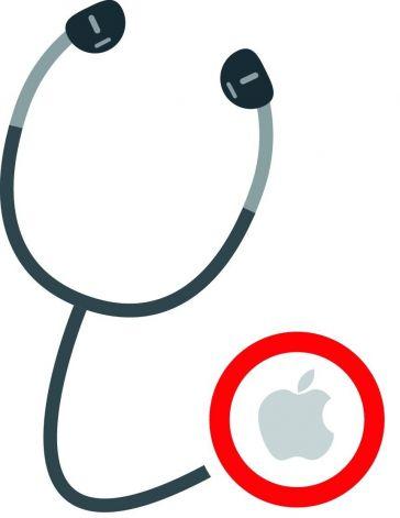 sensores-medicos-apple