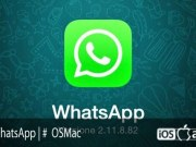 whatsapp-llamadas-voz-iosmac