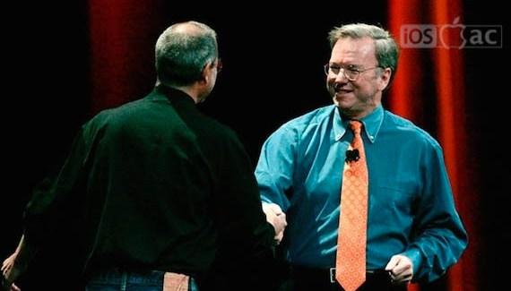 Apple-y-Google-CEOs-iosmac